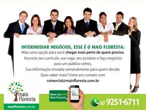 www.maisfloresta.com.br